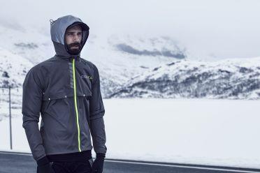 Wintersport jassen