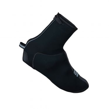Sportful Neopreen all weather bootie