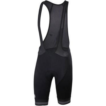 Sportful Bodyfit Team classic zwart heren