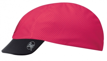 BUFF Cap pro buff alona pink fluor - multi