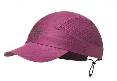 BUFF Pack run cap buff R-belka boysenberry