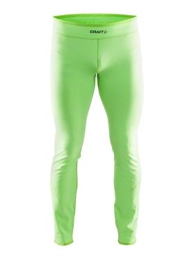 Craft Active Comfort lange onderbroek groen heren