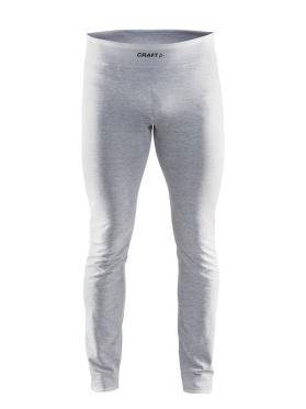 Craft Active Comfort lange onderbroek grijs heren