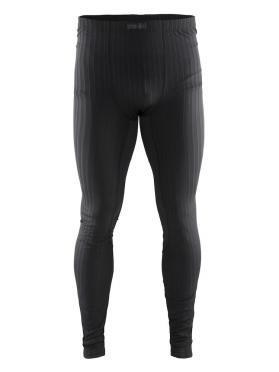Craft Active Extreme 2.0 lange onderbroek zwart heren