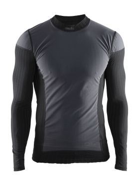 Craft Active Extreme 2.0 Windstopper Long Sleeve heren
