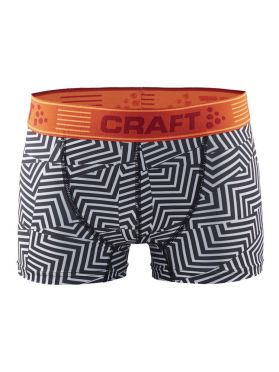 Craft greatness boxer 3-inch maze heren