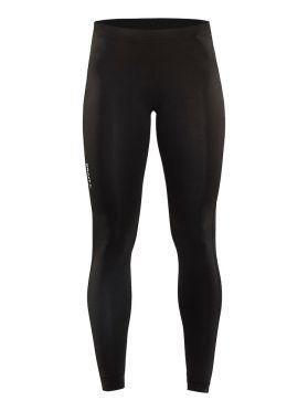Craft Eaze tight hardloopbroek zwart dames