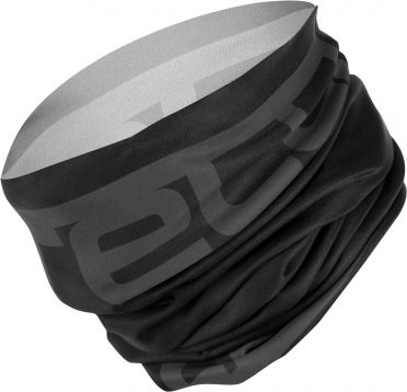 Castelli Viva 2 thermo head thingy zwart heren