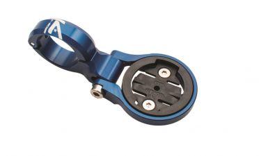 K-Edge Garmin sport TT mount blauw