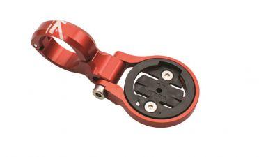 K-Edge Garmin sport TT mount rood