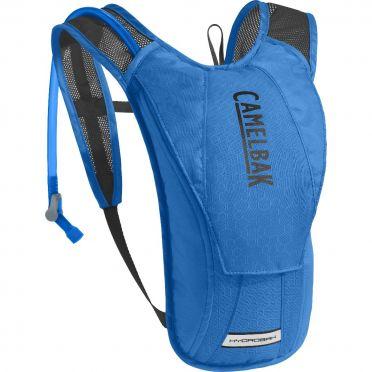 Camelbak Hydrobak bike vest 1.5L blauw