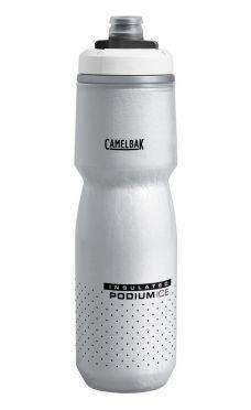 Camelbak Podium ice bidon 620ml zwart