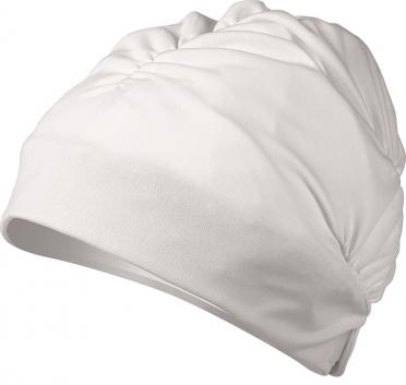 Aqua Sphere Aqua Comfort Badmuts Wit