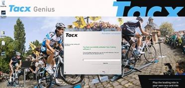 Trainingssoftware