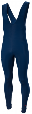 Craft Schaatsbroek thermo collant navy unisex
