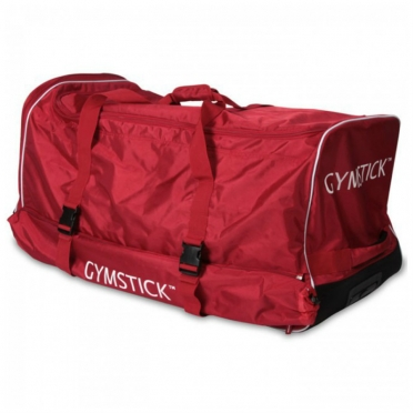 Gymstick pro trolley bag