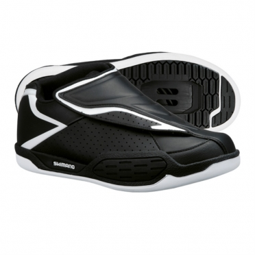 Shimano SH-AM45 Cycling fietsschoenen
