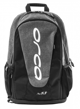 Orca Daily bag rugzak