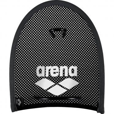 Arena Flex handpeddels zwart