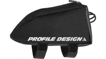 Profile design Aero E-pack compact frametas