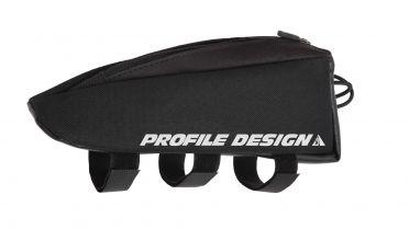 Profile design Aero E-pack standard frametas