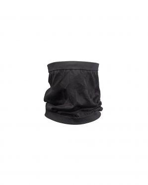 Assos Neck beschermer UV-bestendig zwart unisex