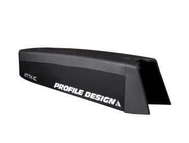 Profile design ATTK IC pack frametas