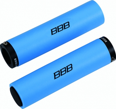 BBB Stickyfix handvat BHG-35 blauw
