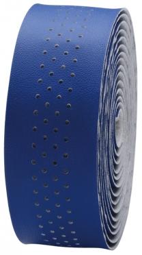BBB Speedribbon Stuurlint BHT-12 blauw