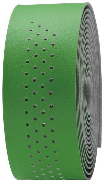 BBB Speedribbon Stuurlint BHT-12 groen