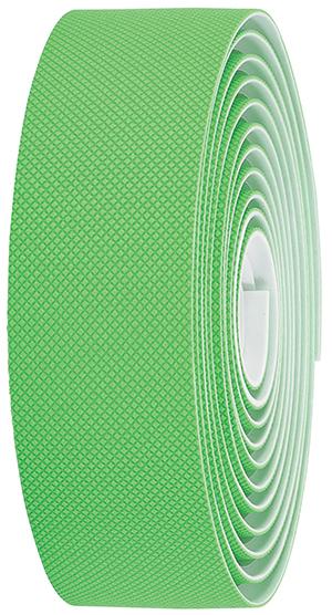BBB Flexribbon gel stuurlint BHT-14 groen