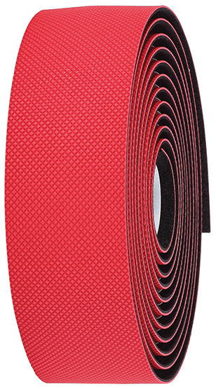 BBB Flexribbon gel stuurlint BHT-14 rood