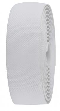 BBB Flexribbon gel stuurlint BHT-14 wit