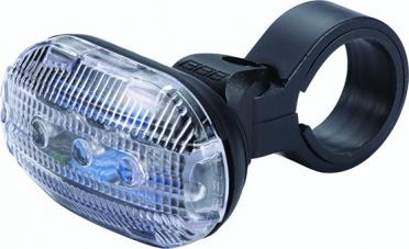 BBB Frontlaser koplamp BLS-77