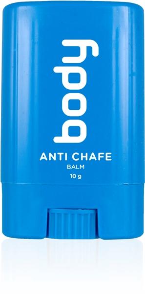BodyGlide anti blaren-schuurplekken stick original 10g
