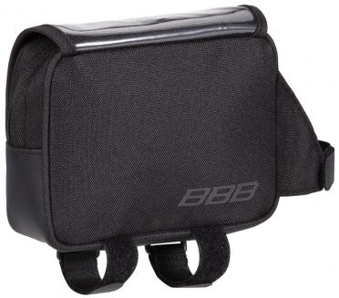 BBB Toppack tas BSB-16