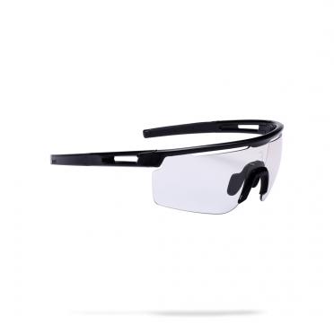 BBB Sportbril Avenger PH glossy zwart