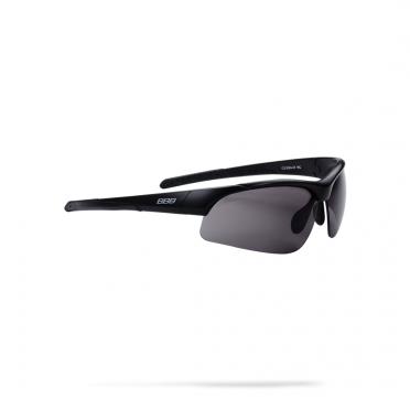 BBB Sportbril Impress mat zwart