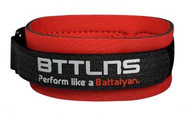 BTTLNS Chipband Achilles 2.0