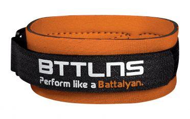 BTTLNS Chipband Achilles 2.0 oranje