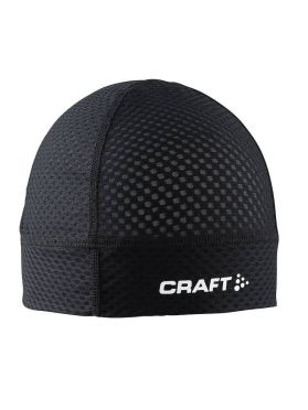 Craft Cool Mesh Superlight muts zwart unisex