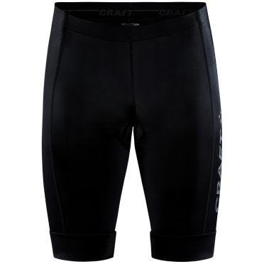 Craft Core Endurance shorts zwart heren