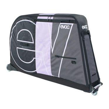 Evoc Bike travel bag pro fietskoffer 305L multicolor