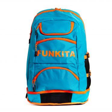 Funkita Elite squad zwemtas Blue lagoon