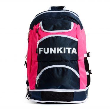 Funkita Elite squad zwemtas Ocean delight