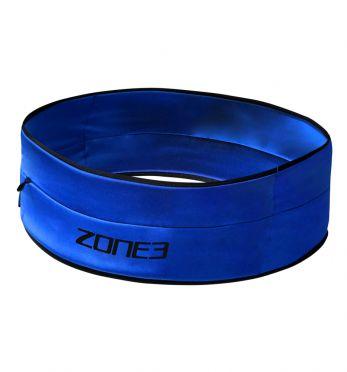 Zone3 Flip belt heuptas blauw