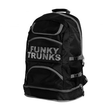 Funky Trunks Elite squad zwemtas Night rider