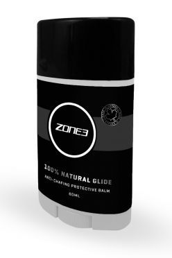 Zone3 100% Natural glide