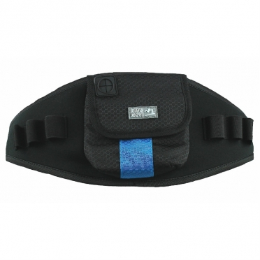 Run and Move Belt Neo