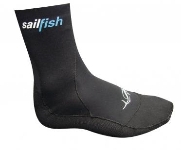 Sailfish Neopreen sokken